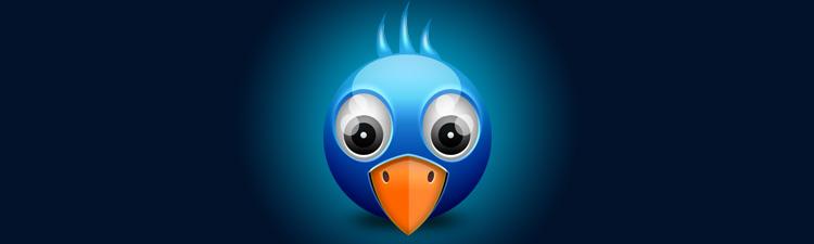 למה אני אוהב את טוויטר