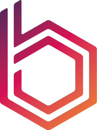 פיתוח וקידום אתרי אינטרנט