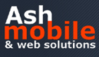 Ash Mobile web solutions