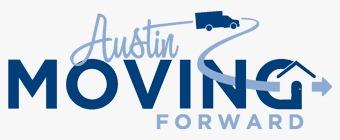 Austin Moving Forward