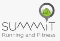 Summit - Running group